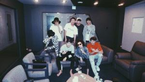 BTS indica parceria com Charli XCX em nova música