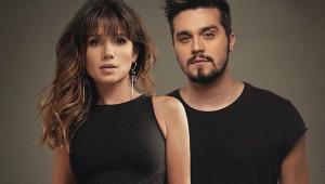 5 versões nacionais de hits gringos mais criativas que 'juntos e shallow now'