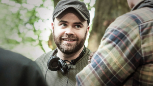 Produtor de 'Game of Thrones' fará série de 'O Senhor dos Anéis'