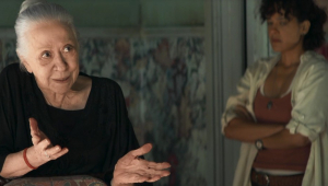 'A Dona do Pedaço': nova novela das 9 traz elenco feminino de peso