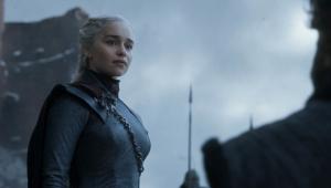 Game of Thrones tem final morno; veja como foi
