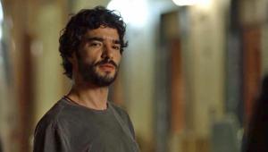 Caio Blat é acusado de assédio na Globo, diz colunista