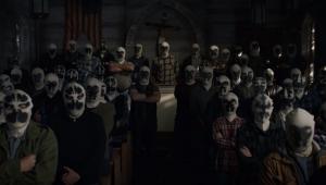 Watchmen: nova série da HBO ganha trailer eletrizante; assista