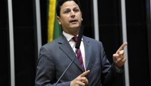 PSDB vai às bases para definir posições ideológicas