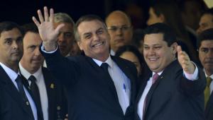 Vera: Senadores chantageiam governo ao condicionar aprovação da Previdência a pacto