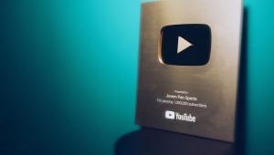 Canal 'Jovem Pan Sports' ultrapassa 1 milhão de inscritos no Youtube