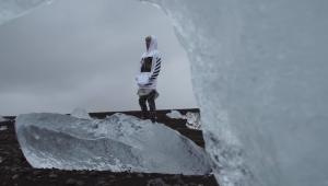 Atração turística da Islândia é fechada - e Justin Bieber é o culpado
