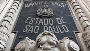 Perito acusado de fraude em laudos contra a Dersa tem bens bloqueados