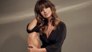 Paula Fernandes vai fazer mais adaptações de hits gringos: 'Tenho muitas versões prontas'