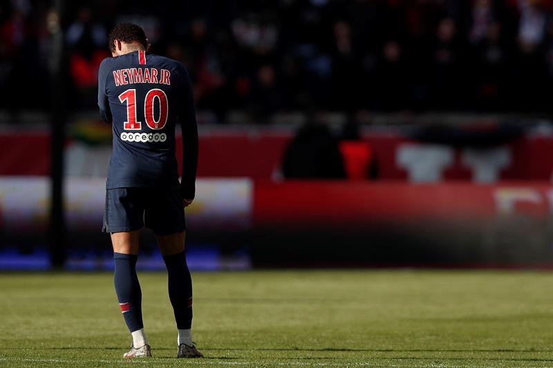 Agente que levou Neymar à França abre o jogo: 'Ele não está feliz no PSG'