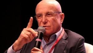 'Estamos no início do fim do Estado empresário', diz secretário sobre privatizações