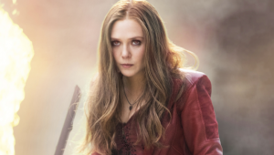'Game of Thrones': Elizabeth Olsen fez teste para interpretar Daenerys Targaryen