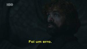 'Game of Thrones': Final divide opiniões, mas gera memes infinitos; confira