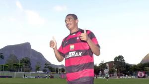 """Vampeta DISPARA: """"NÃO vai dar Flamengo!"""""""