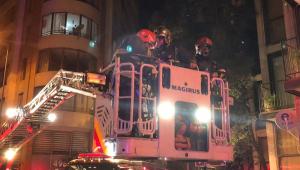 Seis brasileiros são achados mortos em apartamento no Chile