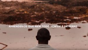 Sessão de 'Vingadores' faz homenagem a bombeiros de Brumadinho em BH; assista