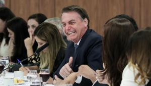 Por influência em agências reguladoras, Bolsonaro vai vetar lista tríplice de escolha de diretores