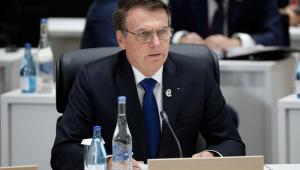 Denise: Governo Bolsonaro pode perder popularidade após aprovação da reforma da Previdência