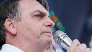 Presidente admite que articulação política não era bem feita
