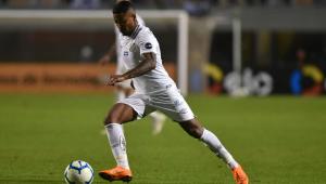 Santos diz que 8.500 ingressos foram vendidos para clássico contra o Corinthians