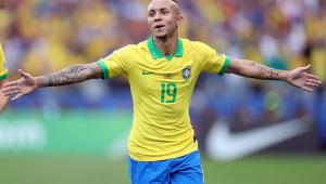 13 jogadores de clubes brasileiros que podem aparecer na convocação da seleção brasileira
