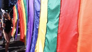 Primeira Parada LGBT na Georgia é cancelada por tensões políticas