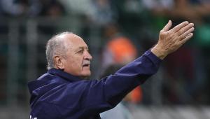 Palmeiras x Avaí coloca frente a frente os dois treinadores 'setentões' do Brasileirão