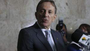 Novo presidente dos Correios se distancia da privatização e diz que veio para 'fortalecer' empresa