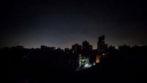 Falta de luz atinge mais de 18 mil casas em La Plata, na Argentina