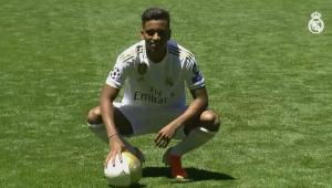 Rodrygo, do Real Madrid, é o 6º jogador que mais valorizou no mundo em 2019; veja top 10