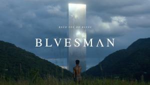 Curta de Baco Exu do Blues é premiado em Cannes