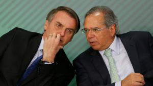 Vera: Com rejeição da 'nova CPMF', reforma tributária do governo fica em banho-maria
