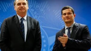 Constantino: Interferência de Bolsonaro em mudanças na PF levanta suspeitas