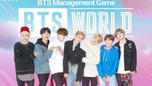 'Love Yourself: Answer':Fãs de BTS celebram um ano do lançamento de álbum