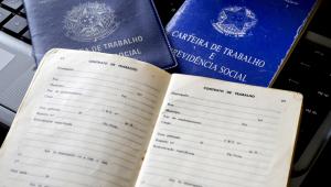 Josias de Souza: Apenas malucos questionam MP da Liberdade Econômica