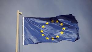 Denise Campos de Toledo: Estrutura macroeconômica do Brasil pode prejudicar empresas no acordo Mercosul-UE