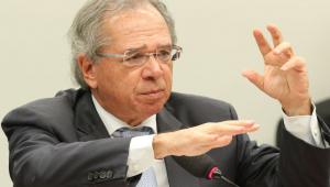 Vera: Economia de R$ 1 trilhão da Previdência continua em risco