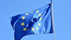 Parlamento da Áustria veta acordo comercial Mercosul-UE