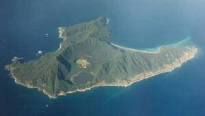 Após alerta de tsunami, tremor de magnitude 6,3 graus sacode região ao norte da Nova Zelândia