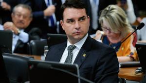 Novo Bolsonaro aplaude Toffoli e desliga Coaf da tomada