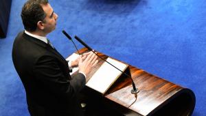 Com dobro de votos, Senado aprova criminalização do abuso de autoridade