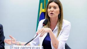 Comissão de Minas e Energia da Câmara mantém Eletrobras em programa de privatização