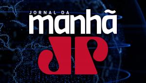 Jornal da Manhã 2a. Edição - 16/09/19