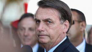 Bolsonaro vai revogar o decreto das armas, diz Onyx