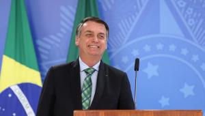 Brasil fica de fora de discursos em Cúpula do Clima da ONU