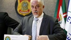 Ex-procurador: 'Se esse fosse um país sério, corruptos não sairiam da cadeia'