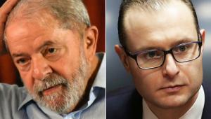 """Defesa de Lula apela ao """"se colar, colou"""""""