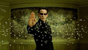 Com anúncio de 'Matrix 4', relembre a trilogia que mudou a história do cinema