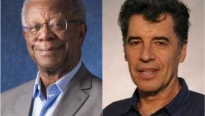 Milton Gonçalves acusa Paulo Betti de racismo; atores disputam vaga em sindicato