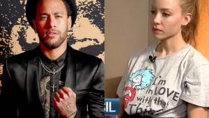 Caso Neymar: Polícia ouve amigo e ex-advogado de Najila para tentar esclarecer denúncia de estupro